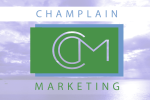 Champlain Marketing