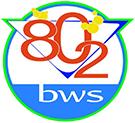 802 BWS