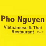 Pho Nguyen Restaurant