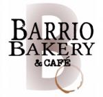 Barrio Bakery