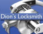 Dion Locksmith