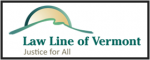 Legal Services Law Line of VT