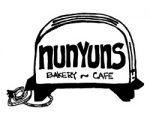 Nunyuns Bakery & Cafe