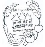 Old North End Farmers Market
