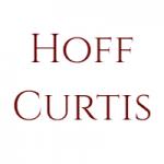 Hoff Curtis