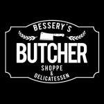 Bessery's Quality Market