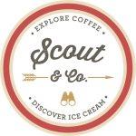 Scout & Co. O.N.E.