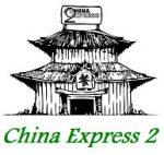 China Express 2