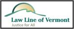 Legal Services Law Line of VT